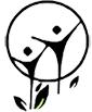 لوگوی موسسه خورشید